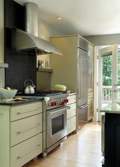 kitchen design for cooks. 185 best Kitchen Love images on Pinterest  ideas Cook and Architecture