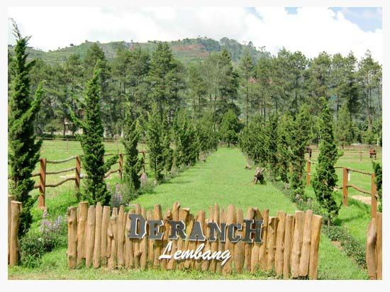 Liburan murah bersama Qinanatour di Bandung. Paket Wisata Tour Bandung Murah. Memilih paket wisata ini anda bisa menikmati beberapa tempat wisata di Bandung utara, yaitu: - Tangkuban Perahu (wisata dan legenda rakyat) - Floating Market (pasar terapung) - De Ranch (wisata koboy) - Dusun Bambu (wisata khas Sunda) - Farm House (wisata ala pedesaan Eropa)  Contact us: website: www.qinanatour.com text / wa: +6281221567121 Line: @rqn4769z Instagram: qinanatour