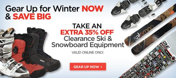 17 best Sports Authority Coupon images on Pinterest