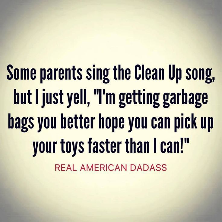 Mom Pickup Toys Faster Than Me With My Garbage Bagsm Mommy Humor Cleaning Quotes Funny Boy Mom Humor