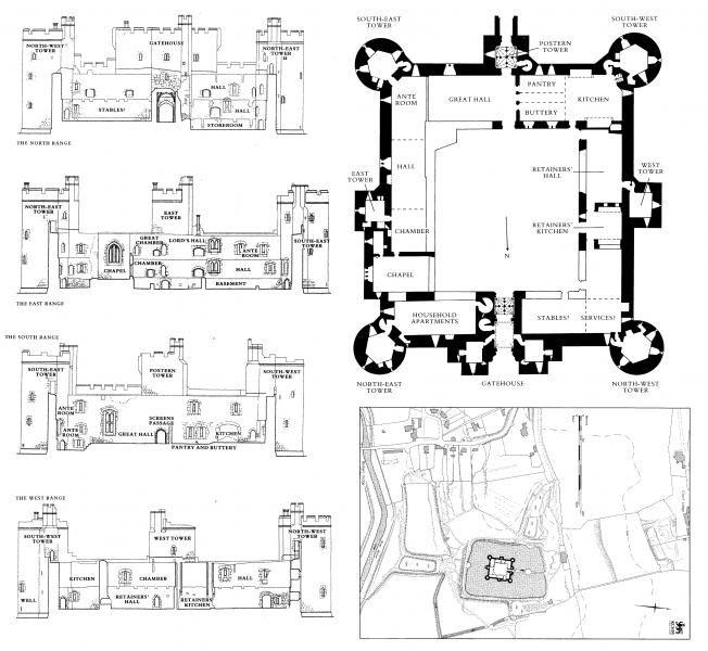 1000  images about castle on pinterest
