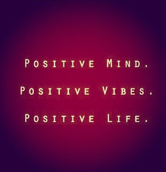 Positive Vibes Quotes Tagalog: Quotes About Positive Vibes. QuotesGram
