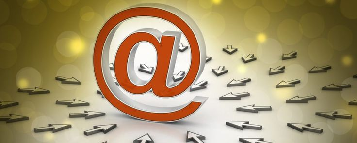 Avoid This Email Forwarding Mistake in Outlook.com #Productivity #Security #Email_Tips #music #headphones #headphones