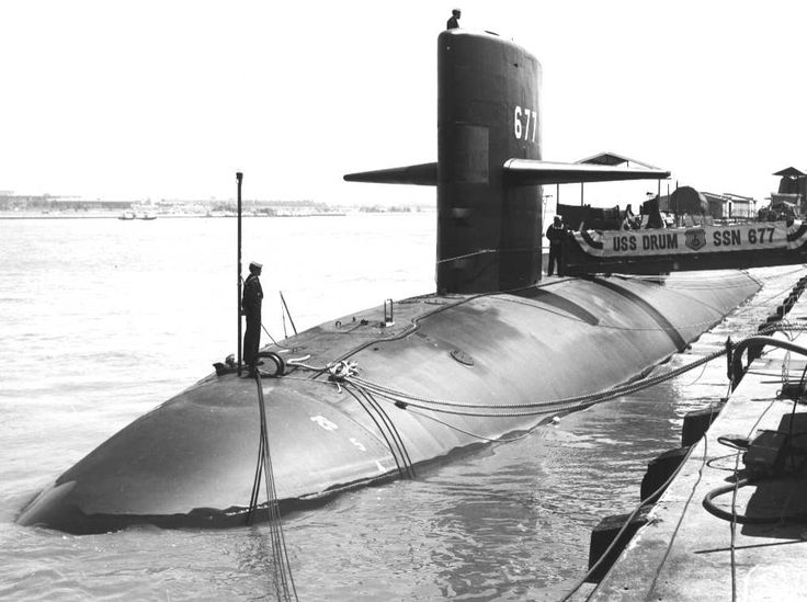 96 best Submarines images on Pinterest | Submarines ...