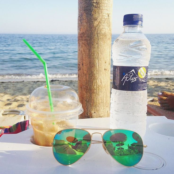 #Coffee #sea and good #friends! #beach #travel #travelgram #instatravel #travelpics #travelphoto #tourist #sightseeing #photography #photographer  #travelblog #travelblogs #travelblogger #blogger #thingstodo #voyagearth #shore #summer #citysocializer