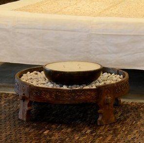 die besten 17 ideen zu indische m bel auf pinterest indisches schlafzimmer indisches. Black Bedroom Furniture Sets. Home Design Ideas