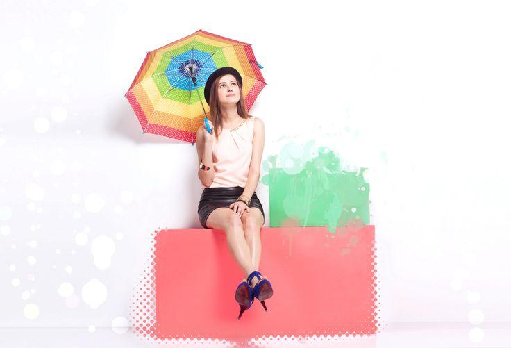 #venividivici #colorful #beautiful #sneakpeek #yolo