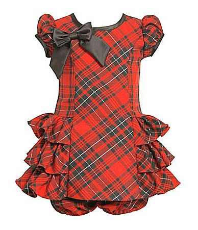 8230067d15a Oem Production Dress For 7th Birthday Girl Dillards Girls Dresses Christmas  With Best Price High Quality