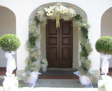 Wedding weddingplanner matrimonio matrimoniopartystyle bride bridal allestimentocasasposa - Addobbi casa sposa ...