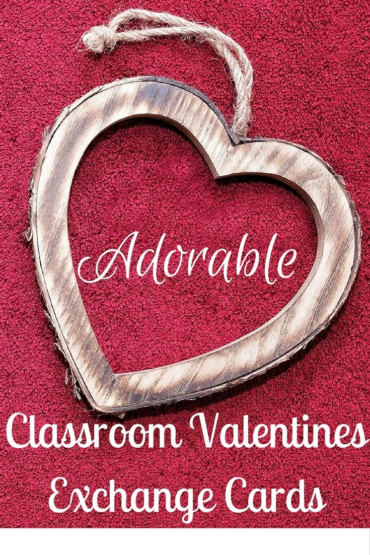 116 best Valentines Day images on Pinterest  Advertising