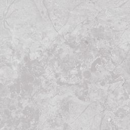 Wickes Mayfield Grey Riven Ceramic Wall & Floor Tile 298x498mm | Wickes.co.uk £11.49msq on special offer