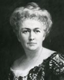 Adelaide Hunter Hoodless (1857-1910) Considered the founder of the Women's Institutes that spread across Canada and the world, Adelaide was a prominent figure in local and national women's organizations. Her grief over the death of her infant son from contaminated milk led her to campaign for the improvement of women's education through the teaching of domestic science. Hoodless opened her own private school, the Ontario Normal School of Domestic Science and Art in Hamilton.