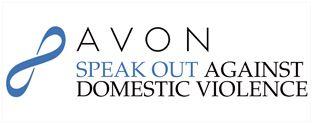 Avon Against Domestic Violence