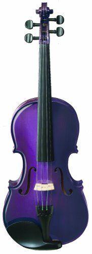Ashton Av442 Full Size Violin Purple, http://www.amazon.co.uk/dp/B003YFHNLW/ref=cm_sw_r_pi_awd_5MWWsb0E6T0M4