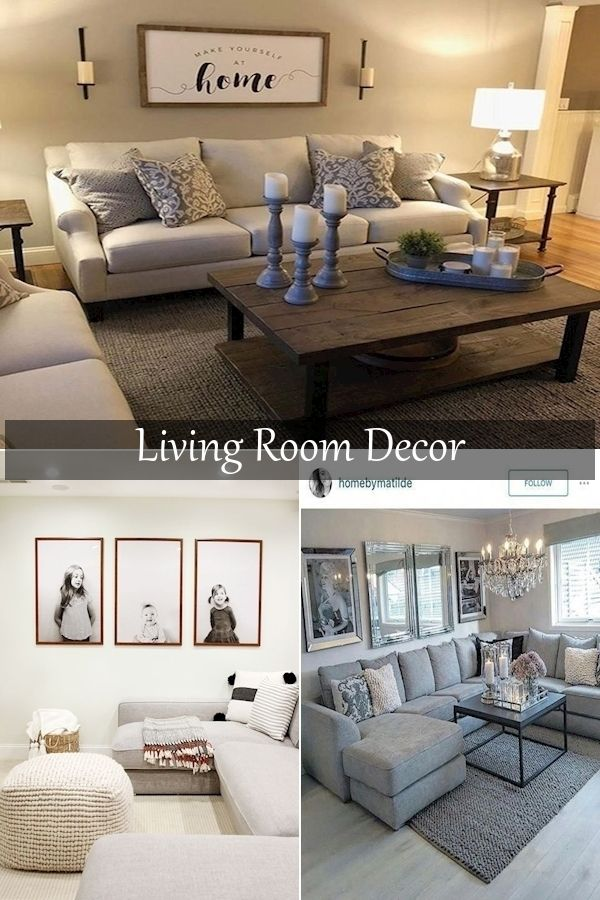 Lounge Room Ideas Furniture Redecorate My Living Room Living Room Decor Room Decor Home Living Room