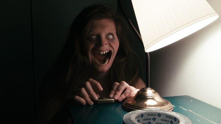From this short horror film: https://vimeo.com/82920243