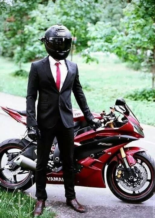 240 Best All Things Moto Images On Pinterest Motorcycles Biking