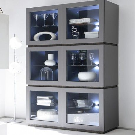 59 best Meubles Chambre Colombe images on Pinterest