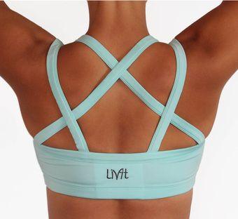 25  best ideas about Ladies sports bras on Pinterest | Lululemon ...