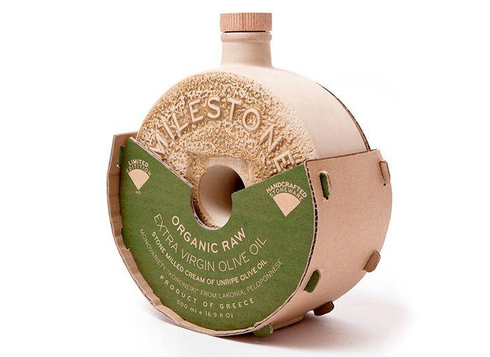 botella-de-aceite-de-oliva-virgen-extra-ecologico-milestone