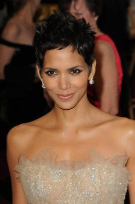images of hair styling 17 best ideas about halle berry haircut on 7380