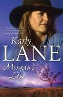 When Sarah Murphy returns to Australia she desperately needs a break from her high-powered London life. And though mystified by her grandmother's dying wish for her ashes to be scattered under the wishing tree on the banks of the Negallan River, she sets out to do just that.