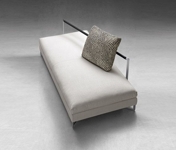 Day beds | Relaxing | Large | Molteni