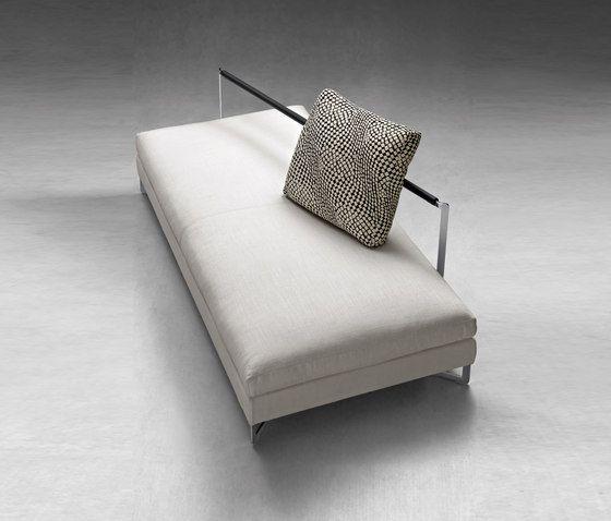 Lits de repos | Relax | Large | Molteni
