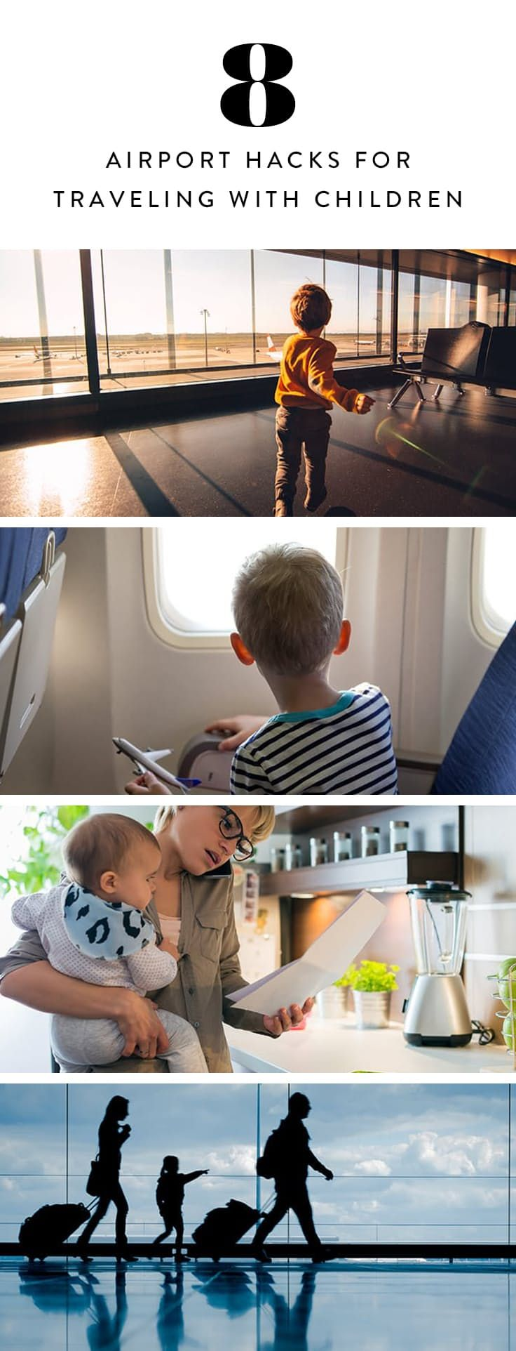 best 25 traveling with children ideas on pinterest packing for