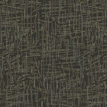https://tandus.img-1.trykcloudstatic.com/designs/03101/colors/17705/thumbnail?pixels=
