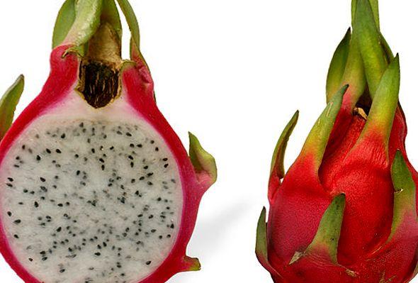 unusual fruits - Google Search