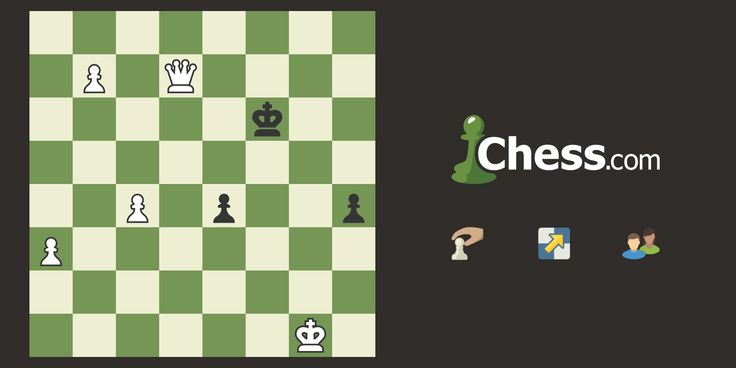 greekindian (1338) vs Gil415 (1407). greekindian won by resignation in 46 moves. The average chess game takes 25 moves — could you have cracked the defenses earlier? Click to review the game, move by move.