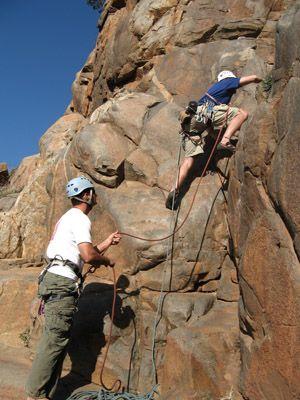 Take a rock climbing adventure: Adventure Trips, Rock Climbing, Adventure Sports, Buckets Lists, Sports Destinations, Rocks Climbing, Rockclimb, The, Mountain Climbing