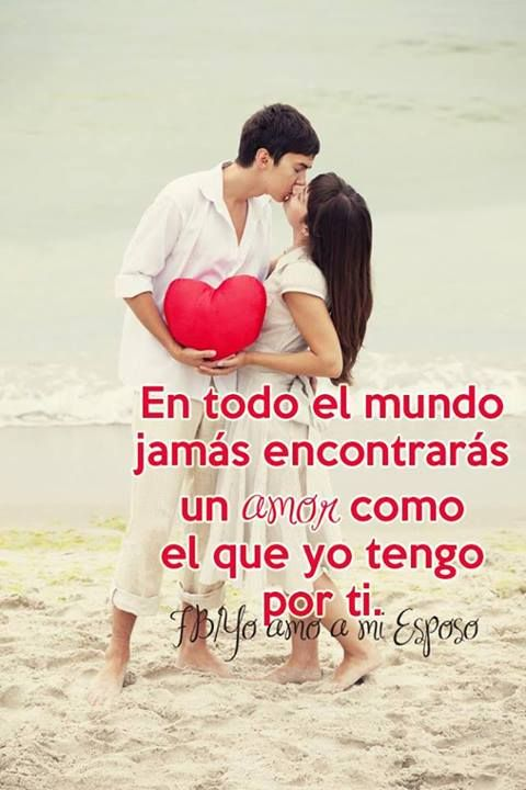 https://www.facebook.com/yoamoamiesposo #amo a mi #esposo