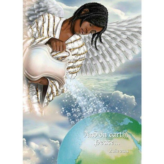#PicOfTheDay #HeavenlyAngel #love #grace #beauty #harmony #DiabetesSUCKS #Smile4Deb
