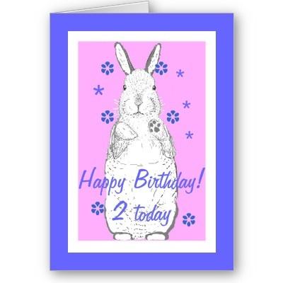 Babys Happy Birthday customizable Card by www.zazzle.com/artistjandavies*
