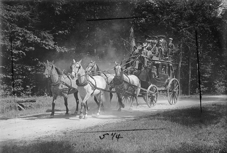 132 Best Vintage Adirondack Images On Pinterest