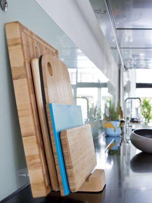 les 13 meilleures images propos de egouttoir vaisselle sur pinterest. Black Bedroom Furniture Sets. Home Design Ideas