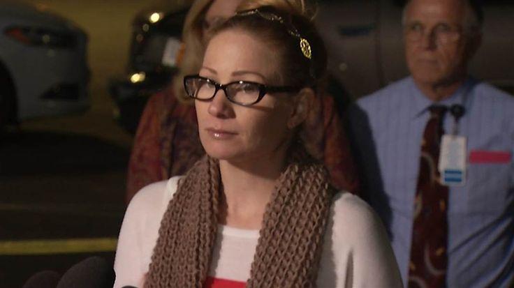 *INC* News Commentary: Hospital Officials Discuss San Bernardino Shooting...