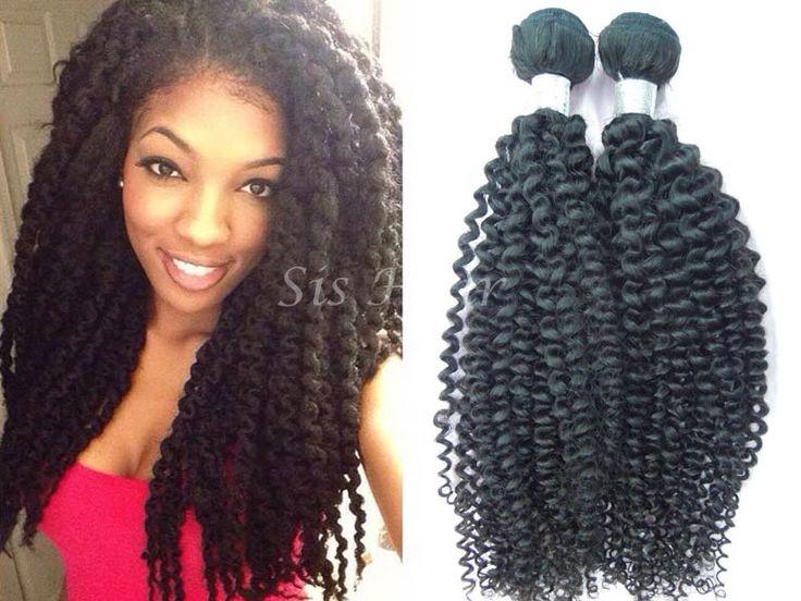 Brazilian Hair Style: 17 Best Ideas About Small Curls On Pinterest