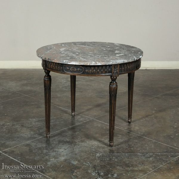 25 best ideas about Marble top table on Pinterest  : f84cb69fa9a6b090098490472bd9fbd8 from www.pinterest.com size 600 x 600 jpeg 44kB
