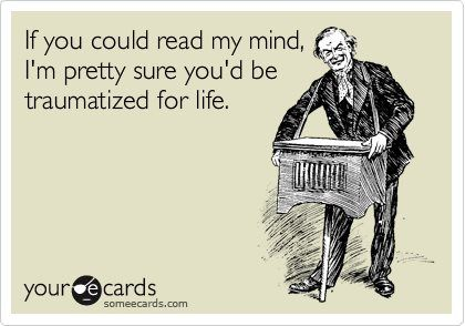 yes. this.: Quotes, E Card, Truth, So True, Funny Stuff, Humor, Ecards