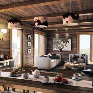 Welcome to Meribel #Interiors #InteriorDesign #HomeDesign #HomeDecor #Design #Luxury #Home #DreamHome #Kitchen #RealEstate #Property #Realtor #Ski #Chalet #Skiing #Snow #France