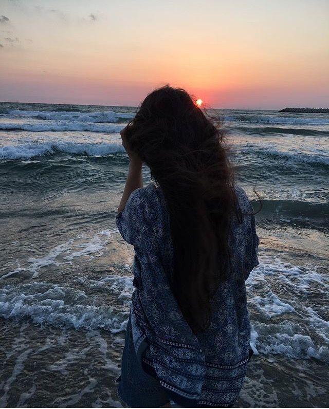 missing summer #seaside #sunrise