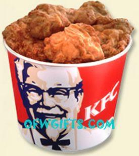KFC Chicken copycat recipe
