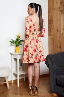 rochie-eleganta-din-oferta-starshiners-13
