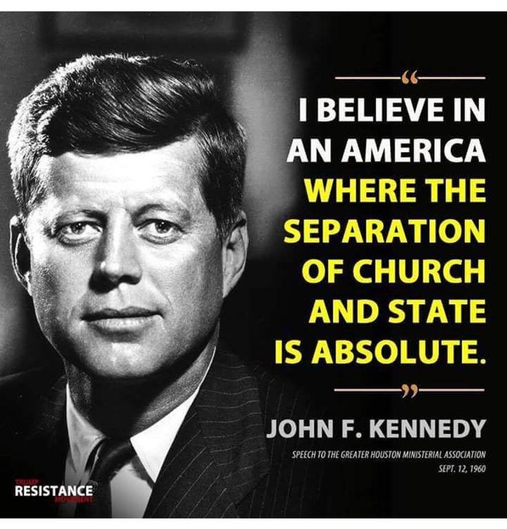 775 Best President John Fitzgerald Kennedy Images On