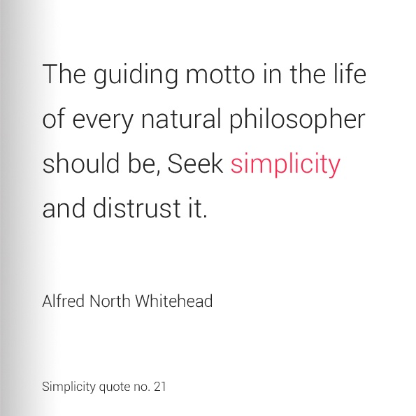 alfred north whitehead quotes - photo #35