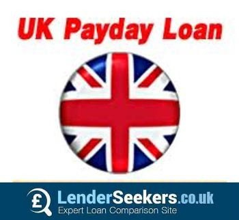 Payday loans food image 10
