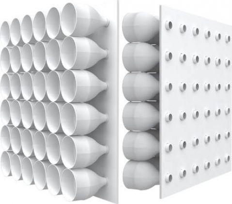 eco-cooler-clim-sans-electricite